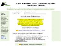 webdanfe.com.br