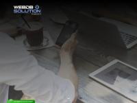 webdbsolution.com.br