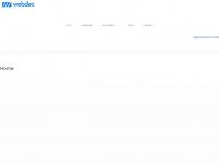 webdec.com.br