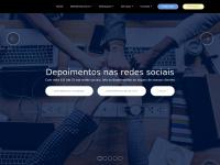webdimensions.com.br
