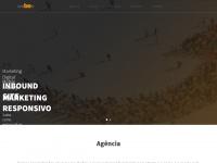 webee.com.br