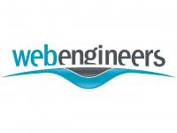 webengineers.com.br