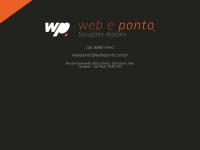 webeponto.com.br