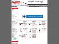 webermove.com.br