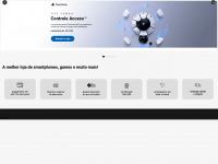 webfones.com.br