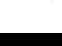 webgoal.com.br