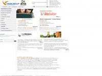 Hospedagem de Sites  - Registro de Dominio - Planos de Hospedagem - WebGroup