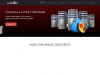 webhost.com.br