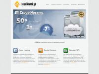 webhost9.com.br