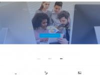 webhoster.com.br