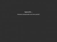 webhomes.com.br
