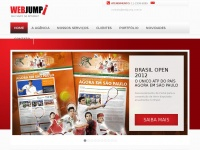 webjump.com.br