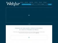 webjur.com.br