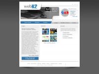 webk2.com.br