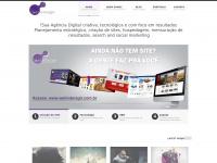 webinteragir.com.br