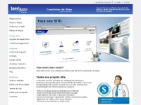 Webjato.com.br - Criar site com WebJato, o jeito mais fácil e rápido de criar um site.
