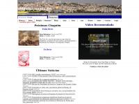 webjudaica.com.br