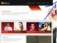 Weblogy.com.br