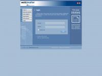 webmailer.com.br