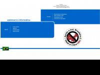 webmarco.com.br