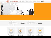 webomega.com.br