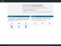 Webpicsites.com.br - WebPic Sites - Sites e Portais