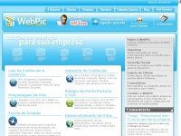 webpic.com.br