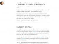 rafaelsilva.net