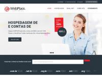 webplace.com.br