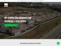 webpesados.com.br
