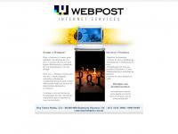 webpost.com.br