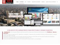 webriopreto.com.br