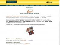 webprofessor.com.br