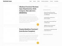 webradiosaude.com.br