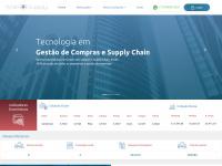 websupply.com.br