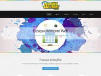 webwizards.com.br