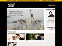 weddingawards.com.br