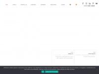 weiku.com.br