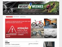 weightweenies.com.br
