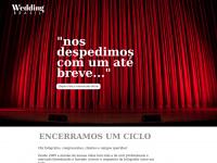 weddingbrasil.com.br