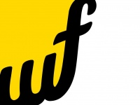 wellfernandes.com.br
