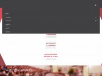 wellingtonmoreira.com.br