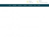 wemk.com.br