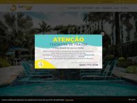 wembleyinn.com.br