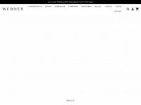 wernercalcados.com.br
