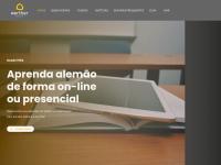 werther.com.br