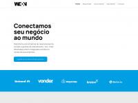 weon.com.br