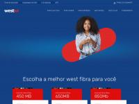 west.com.br