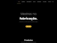 weril.com.br