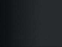 wezen.com.br